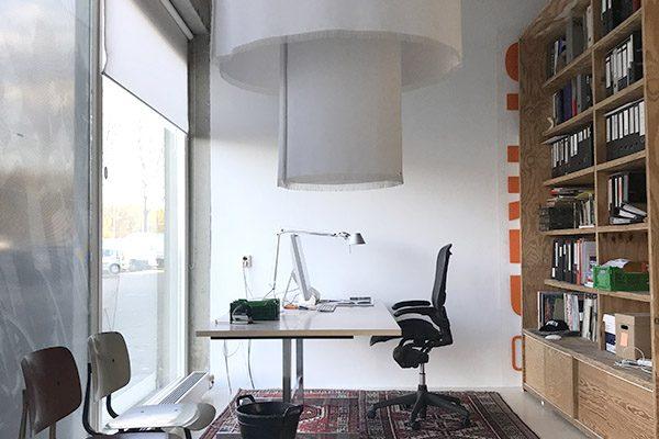studio2_small